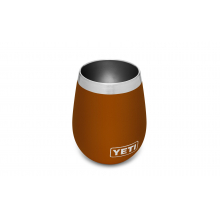 Rambler 10 Oz Wine Tumbler by YETI in Longmont CO