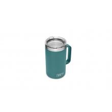 YETI Rambler 24 Oz Mug by YETI in Northridge Ca