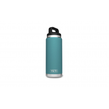 INTL Rambler 26 oz Bottle RVG