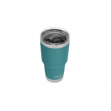 Rambler 30 Oz Tumbler by YETI in Columbiana OH