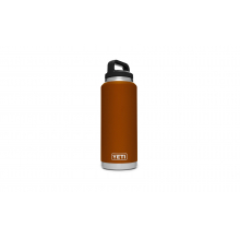 Rambler 36 Oz Bottle