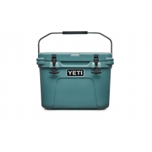 Roadie 20 by YETI