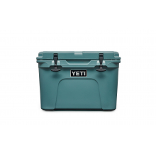 Tundra 35 - River Green by YETI in Carbondale CO