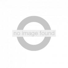 Rambler 30 Oz. Tumbler-Stainless Steel