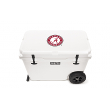 Alabama Coolers