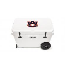 Auburn Coolers