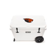 Oregon State Coolers