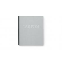 Presents Tarpon Book by YETI
