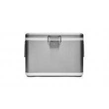 V Series - Stainless Steel