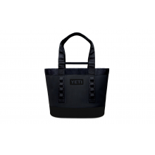Camino Carryall 35 - Black