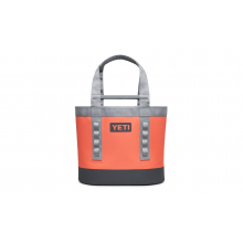 Camino Carryall 35 - Coral by YETI in Immokalee FL