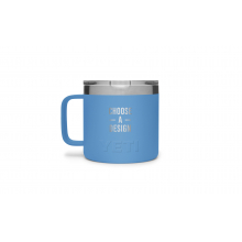 Rambler 14 Oz Mug With Standard Lid