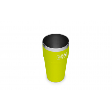 Rambler 16 Oz Stackable Pint - Chartreuse