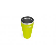 Rambler 26 Oz Cup - Chartreuse