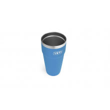 Rambler 26 Oz Cup - Pacific Blue