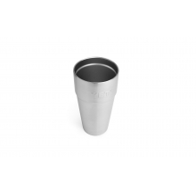 Rambler 26 Oz Cup - Stainless Steel
