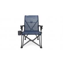 Trailhead Camp Chair - Navy by YETI