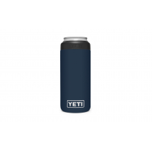 Rambler 12 Oz Colster Slim Can Insulator by YETI in Miami OK