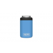 Rambler 12 Oz Colster Can Insulator by YETI in Columbiana OH