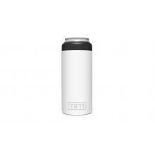 Rambler 12 Oz Colster Slim Can Insulator by YETI