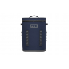 Hopper Backflip 24 Soft Cooler - Navy