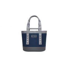 Camino Carryall 35 - Navy by YETI