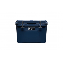 Tundra 35 Hard Cooler - Navy