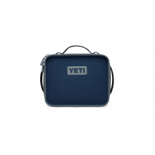 Daytrip Lunch Box - Navy