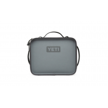 Daytrip Lunch Box - Charcoal by YETI in Colorado Springs CO