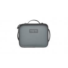 Daytrip Lunch Box - Charcoal by YETI in Baldwin MI