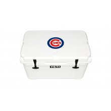 Chicago Cubs Coolers - Tundra 45 by YETI