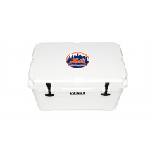 New York Mets Coolers - Tundra 45