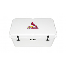 St Louis Cardinals Coolers