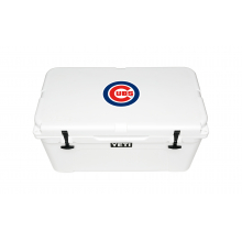 Chicago Cubs Coolers - Tundra 65 by YETI