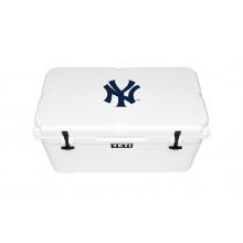 New York Yankees Coolers