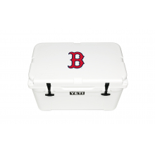 Boston Red Sox Coolers - Tundra 45