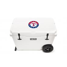 Texas Rangers Coolers