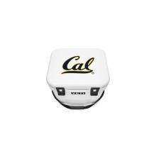 Cal-Berkeley Coolers by YETI