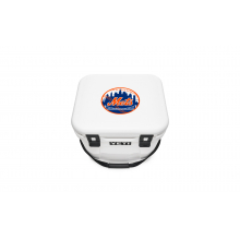 New York Mets Coolers by YETI