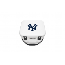 New York Yankees Coolers by YETI