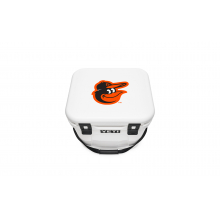 Baltimore Orioles Coolers