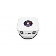 Houston Astros Coolers - Roadie 24