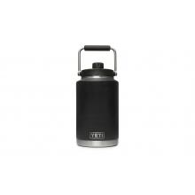 Rambler 3.7 L Jug - Black