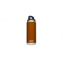 Rambler 769 ML Bottle With Triplehaul Cap - Clay by YETI