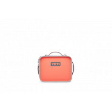 INTL Daytrip Lunch Box - Coral by YETI