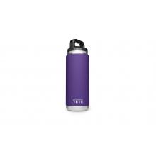Rambler 769 ML Bottle With Triplehaul Cap - Peak Purple