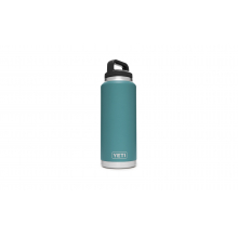 Rambler 1 L Bottle With Triplehaul Cap - River Green