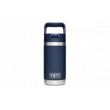INTL Rambler Jr. 355 ML Kids Bottle - Seafoam by YETI