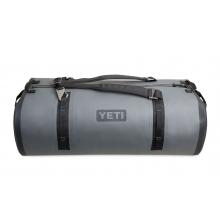 Panga 100 Duffel - Storm Gray by YETI