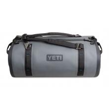 Panga 75 Duffel - Storm Gray by YETI